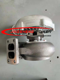 Chiny T04E66 A3760968799 466646-5041S 169107 Mercedes Turbo Engine Sprinter Truck OM366 dystrybutor