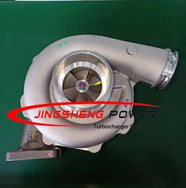 Chiny Iveco Truck TA5126 Small Turbo 454003-3 500373230 454003-5008S 454003-0002 454003-0004 454003-0005 99481116 99439019 dystrybutor